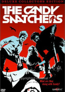 Candy Snatchers, The: Deluxe Collectors Edition
