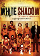 White Shadow: The Complete First Season