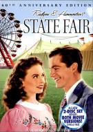 State Fair: 60th Anniversary Edition