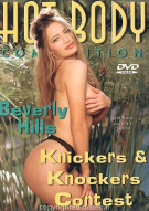 Hot Body: Beverly Hills Knickers & Knockers Contest