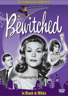 Bewitched: The Complete Second Season (Black & White)