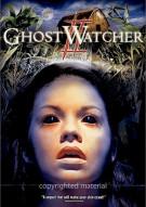 Ghost Watcher II