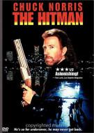 Hitman, The