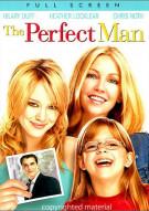 Perfect Man, The (Fullscreen)