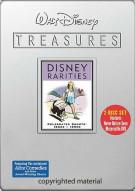Disney Rarities, Celebrated Shorts: 1920s-1960s: Walt Disney Treasures Limited Edition Tin