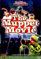 Muppet Movie, The (50th Anniversary Edition)