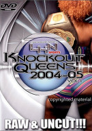Knockout Queens 2004-05