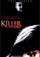 Killer Upstairs, A