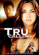 Tru Calling: Season Two