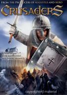 Crusaders, The