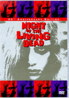 Night Of The Living Dead: Collectors Edition (Anchor Bay)