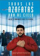 Todas Las Azafatas Van Al Cielo (Every Stewardess Goes To Heaven)