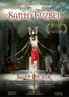 Saint Lucifer: Santo Luzbel