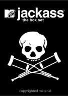 MTV Jackass: The Box Set