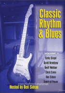 Classic Rhythm & Blues: Volume 1