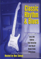 Classic Rhythm & Blues: Volume 2