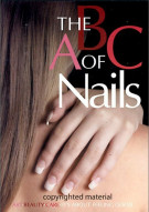 ABC Of Nails, The