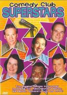 Comedy Club Superstars