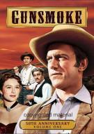 Gunsmoke: 50th Anniversary Edition - Volume 1