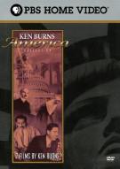 Ken Burns America Collection