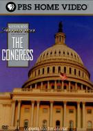 Ken Burns America Collection: The Congress