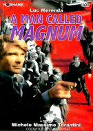 Man Called Magnum, A