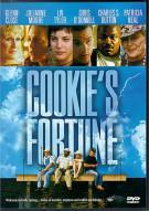 Cookies Fortune