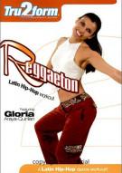 Tru 2 Form: Reggaeton