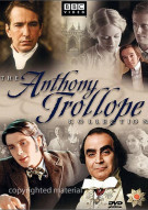 Anthony Trollope Collection, The