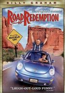 Billy Graham: Road To Redemption