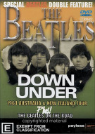 Beatles, The: Down Under