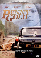 Penny Gold