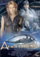 Andromeda: Volume 5.2