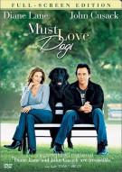Must Love Dogs (Fullscreen)