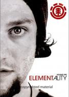 Elementality: Volume 1