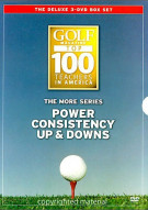 Golf Magazine: Top 100 Teachers