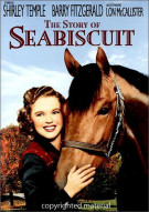 Story Of Seabiscuit, The