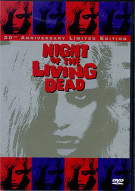Night Of The Living Dead: 30th Anniversary Limited Edition (Anchor Bay)