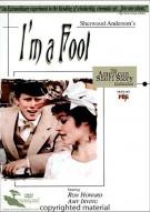 Im A Fool