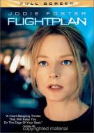 Flightplan (Fullscreen)