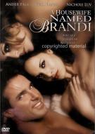 Housewife Named Brandi, A