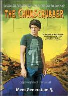 Chumscrubber, The