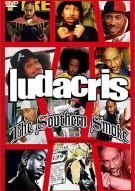 Ludarcris: Southern Smoke - Unauthorized
