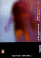 Afterlife: DVD, Album, Single, Remixes, Journey