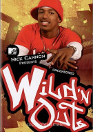 Nick Cannon Presents: Wild N Out - Season One