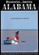 Discoveries...America: Alabama