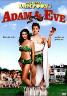 National Lampoons Adam & Eve
