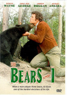 Bears and I, The