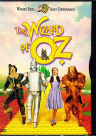 Wizard Of Oz, The: Special Edition
