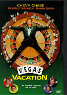 Vegas Vacation (Fullscreen)